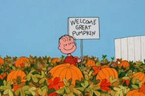 great-pumpkin-linus